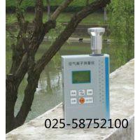 风景区负离子浓度检测仪促销,河南手持式负离子检测仪,IMH01负离子检测仪价格
