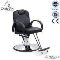 高档美发椅 剪发椅 理发椅 欧式美发椅 升降椅厂家直销2071