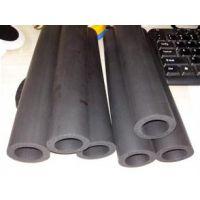 隔音、隔热、橡塑海绵保温板,B1级橡塑保温板国标包检测-橡塑制品