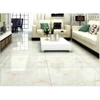 特价促销仿玫瑰玉石全抛釉地砖600*600客厅酒店工程地板砖