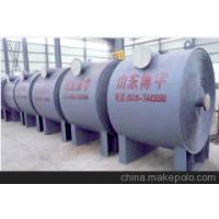 专业生产不锈钢螺旋板式换热器 碳钢螺旋板换热器