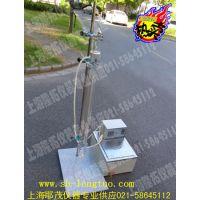2151罗氏泡沫仪、标准型罗氏泡沫仪支架、罗氏泡沫仪水浴锅
