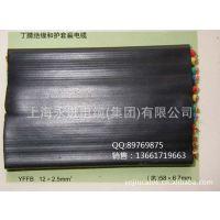 供应国标,足米,检测,上海,硅橡胶电力电缆JGGR