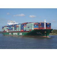 新加坡国际海运到港海运费国际物流公司|东莞东南城南城厚街走货到新加坡***专业货代公司