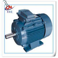 ABB电动机|QABP系列风机水泵用变频调速电机|结构稳震动小噪音低