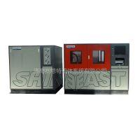 液压脉冲试验台(用于高压胶管管路、阀门)