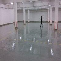 优质的车间地坪漆,在哪能够买到优质地板漆