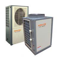 武陟空气能热水器,空气能热水工程,空气能热水器价格