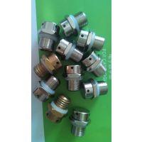 防水透气阀 (LED)呼吸器 m12*