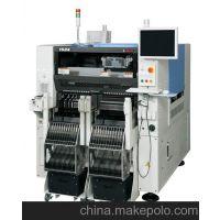 供应日本进口高速贴片机/雅马哈高速模组贴片机YS24