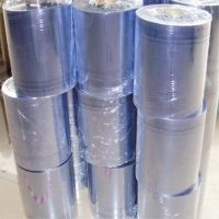 供应PVC卷材生产厂家订制吸塑片材吸塑工厂专用