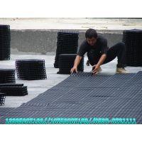 商丘排水板销售;商丘车库排水板厂家