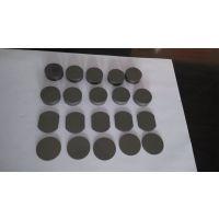 石墨防雷|10/350一级电源防雷器用石墨片 LXTS-5 固定碳:99.9%