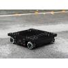 麦克纳姆轮AGV 全方位移动平台 20kg-10000kg负载