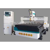 数控送料机设备_全自动木工板材下料机