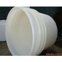 500公斤皮蛋桶、加厚500公斤皮蛋桶、食品级(多图)
