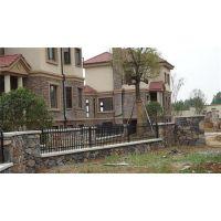 绿化工程锌钢围栏_泰州靖江锌钢围栏_佳之合