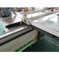 PVC板焊接加工和各种塑料板雕刻加工找上海茂科企业