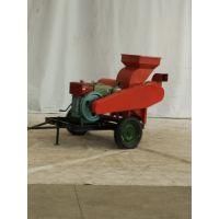 福田拖拉机配套小型三点悬挂式5TY系列玉米脱粒机 型号5TY-4.5 5TY-0.5