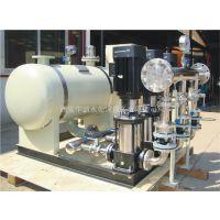 变频供水设备厂家直销 优选西安华浦