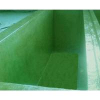 广西环氧树脂防腐多少钱一平米
