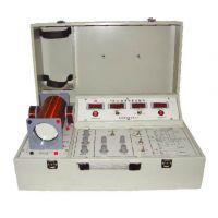 EB-IV 电子束实验仪 型号:EB-V