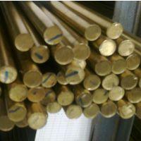 日菱厂家直销HPb59-1黄铜棒,现货库存,黄铜棒厂家价格,黄铜棒规格齐全