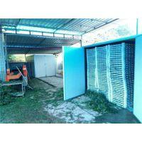 热泵烘干机、科信新能源、鱼类热泵烘干机