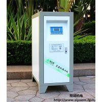 乌拉草牌CHR50S空压机余热回收机让您真正用上免费热水