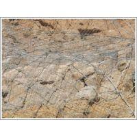 安首防护网厂家专业生产山坡防护网 抹灰电焊网 桥梁防护网 柔性防护网
