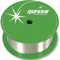 供应 Nufern PM630-HP偏振保持光纤