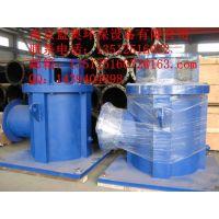 国内专业研制RJC长轴深井泵,400RJC550-27*3,450RJC650*29*3等型号