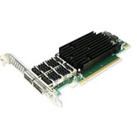 Solarflare SFN8500系列网络适配器 网卡 PCI 高性能 低延迟 以太网低时基误差