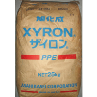 聚苯醚PPO/PPE日本旭化成220Z阻燃性能好可达到UL94标准做到V2V1V05VB5VA等级别