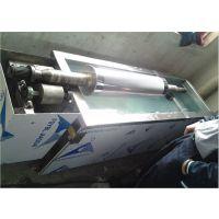 厂家直供网纹辊表面处理超声波清洗机,中山|珠海|佛山|江门恒泰HT-1048S