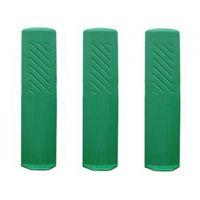 耐集高速专用玻璃钢防眩板直销