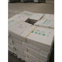 广西钙塑箱南宁钙塑箱生产基地