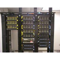 中山中路IT外包公司,仓库摄像头安装,工厂监控安装,乐都路网络调试,电话调试公司,松下电话交换机调试