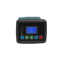 供应苍马牌XJMD300系列电动机保护测控装置、电动机保护器、智能马达控制器