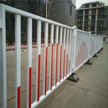 施工护栏 围墙护栏 铸铁栅栏