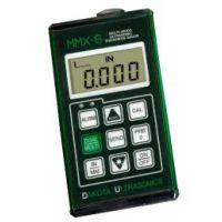 美国Dakota MMX-6 超声波测厚仪,现货促销,超低折扣