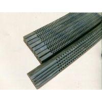 立柱|碳化硅立柱生产厂家|碳化硅立柱价格