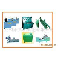 供应矿用产品,设备、试验台、CZ-35拆柱机