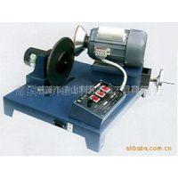 供应提供为型号为PM-450自动式磨刀机