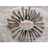 东阳木工雕刻刀雕刻工具木雕刻刀雕花凿31件打坯刀套装