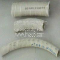 供应加湿器耐高温胶管(DS80)