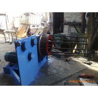 供应高品质剥壳机  高质量广东拉丝机械    拉丝设备