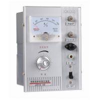 德力西JD1A-40 系列电磁调速电动机控制器