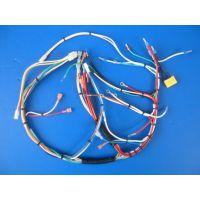 青岛医疗器械线束加工厂家-电子线束定制生产-青岛专业线束加工商