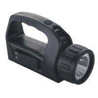 IW5500/BH手提式充电强光巡检工作灯